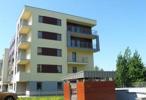zdjęcie Nowe Polesie III