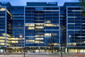 zdjęcie Eurocentrum Office Complex
