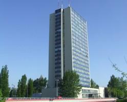 zdjęcie Biurowca Wojewódzkiego