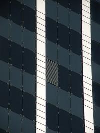 zdjęcie Centrum Żelazna Tower