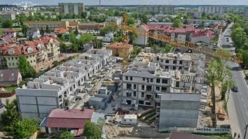 zdjęcie Rezydencja Słonimska 24