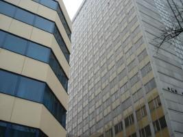 zdjęcie Centrum Systemów Telekomunikacyjnych