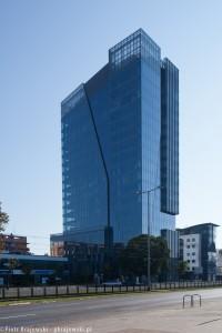 zdjęcie Centrum Biurowe Neptun