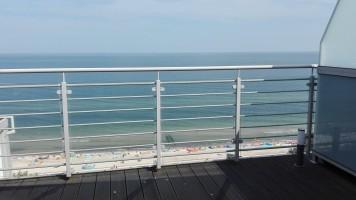 zdjęcie Apartamenty przy plaży
