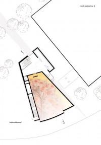 wizualizacje Centrum Kultury Żydów