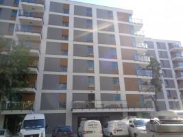 zdjęcie Union Apartamenty