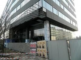 zdjęcie Zabłocie Business Park