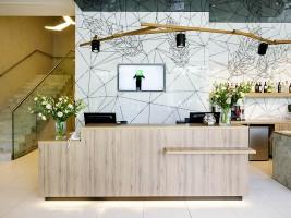 zdjęcie Hotel Ibis Styles