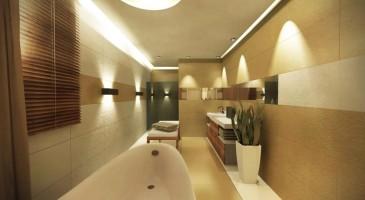 zdjęcie West Baltic Resort