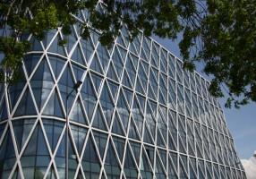 zdjęcie Villa Metro Business House