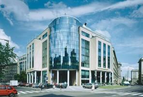 zdjęcie IPC Business Center
