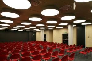 zdjęcie Forum 76 Business Centre