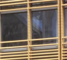 zdjęcie SGH - Budynku C