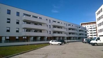 zdjęcie Stabłowicka 77