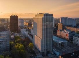 zdjęcie Hampton by Hilton Łódź City Center