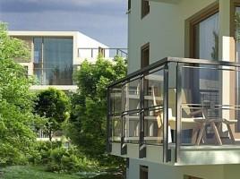 zdjęcie Altoria Apartamenty II
