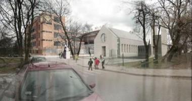 zdjęcie Wydział Nauk Historycznych i Społecznych Uniwersytetu Kardynała Stefana Wyszyńskiego