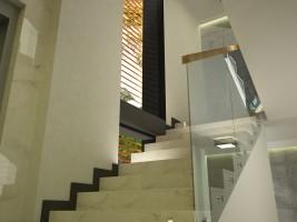 zdjęcie Villa Adept