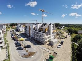 zdjęcie Budynek 9 i 10