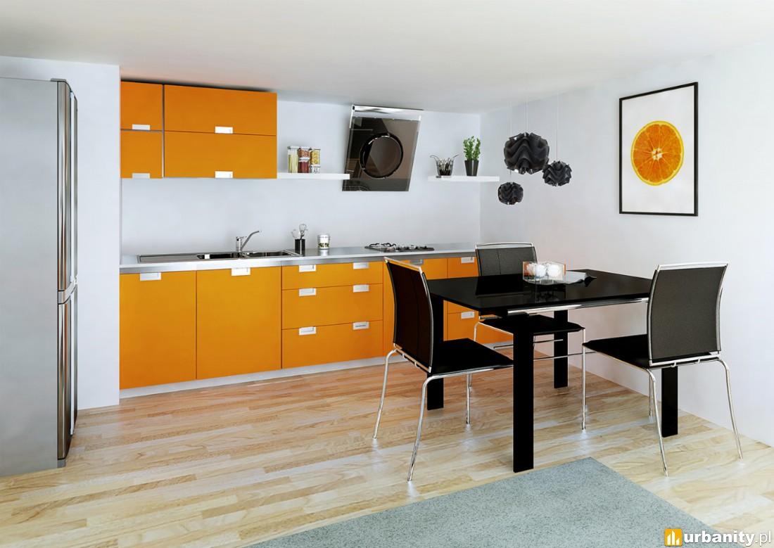 przykładowe wykończenia mieszkań