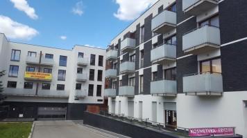 zdjęcie Apartamenty Nadarzyńska