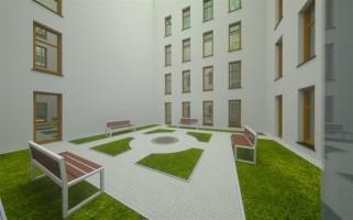 zdjęcie Apartamenty Prestige