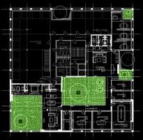 wizualizacje Q1 Office