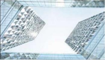 wizualizacje Wieże Wolności