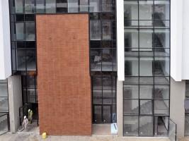 zdjęcie Śródmieście odnowa I etap