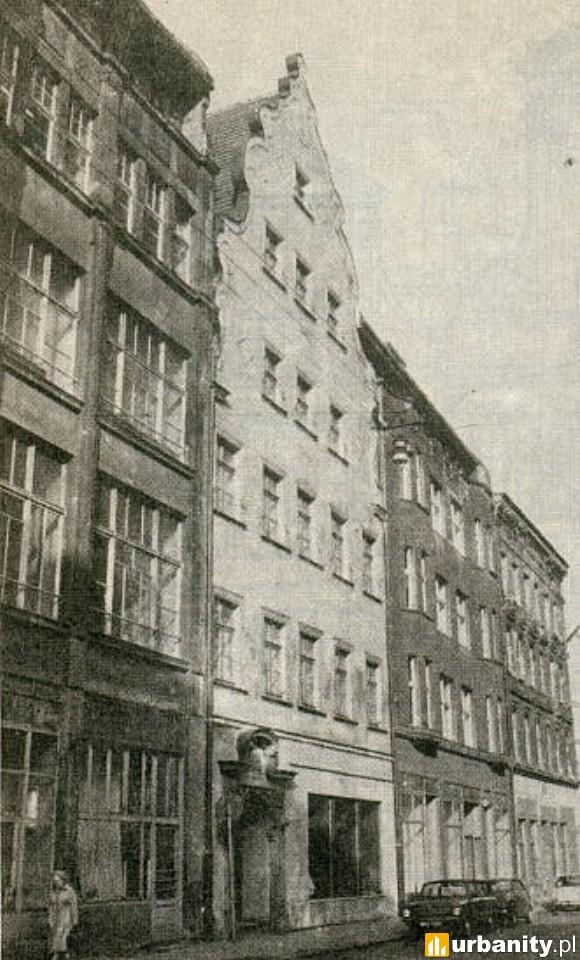 Lata 1978-1985