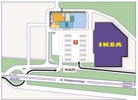 zdjęcie Ikea