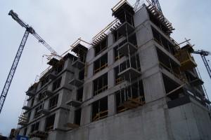 zdjęcie Apartamenty Ilumino II
