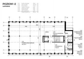 zdjęcie Budynek biurowo-usługowy Mikołowska 51