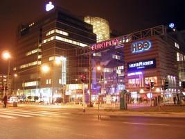 zdjęcie Europlex