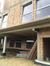 zdjęcie Multi Business Center