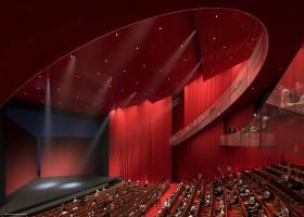 wizualizacje Teatr Muzyczny
