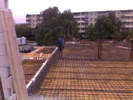 zdjęcie Mieszkania na Sokoła