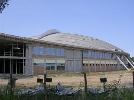 zdjęcie BGŻ Arena