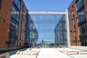 zdjęcie BCB Business Park