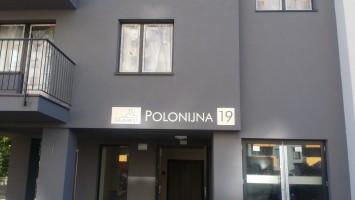zdjęcie Polonijna