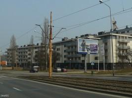 zdjęcie Osiedle Polonia I