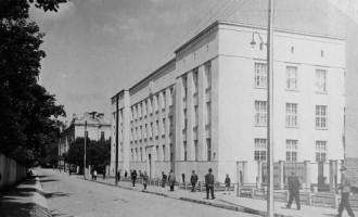 zdjęcie Podlaski Urząd Wojewódzki