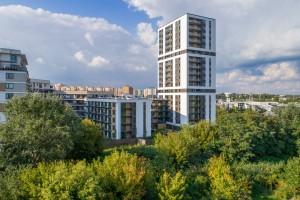 zdjęcie Horyzont Praga