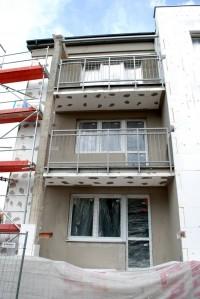tomaszek_2008