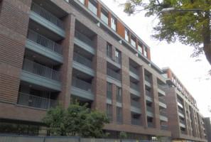 zdjęcie Apartamenty Nadwiślańska 11
