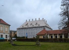 zdjęcie Biblioteka Archidiecezji Wrocławskiej