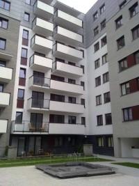 zdjęcie Apartamenty Orzeszkowej