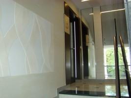 zdjęcie Apartamenty Arkadia