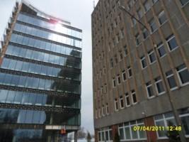 zdjęcie Park Biznesu Teofilów