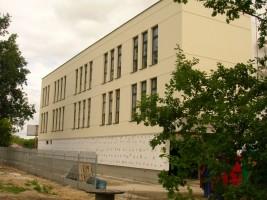 zdjęcie Budynek biurowy